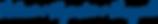 desktop-bitmap.png