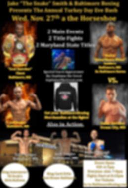 November Boxing Fight Poster.jpg