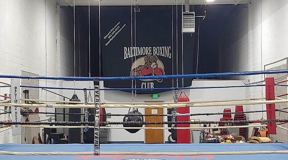 Boxing%20ring_edited.jpg