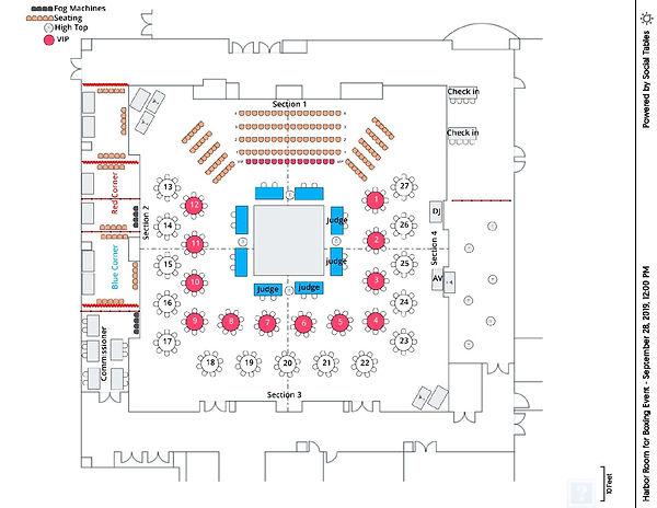 11.27 Boxing Floorplan-page-001.jpg