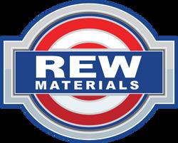 rew-logo-mid