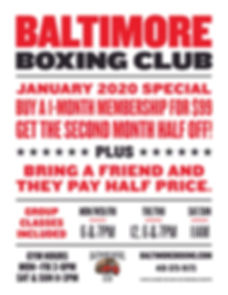 BaltimoreBoxing-January2020_Special.jpg