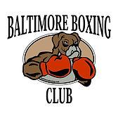 Baltimore Boxing Club.jpg