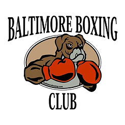 Baltimore Boxing Club.jpg