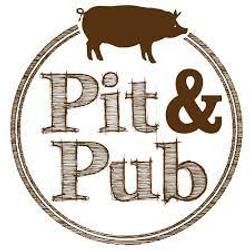 Pit & Pub