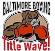 Baltimore Boxing Logo.png