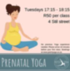 Prenatal classes.png