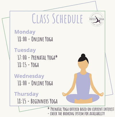 Class schedule 2021.png
