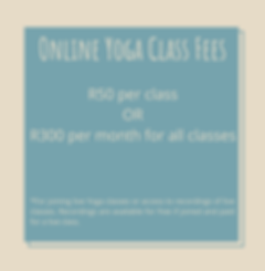 Online Yoga Class Fees.png