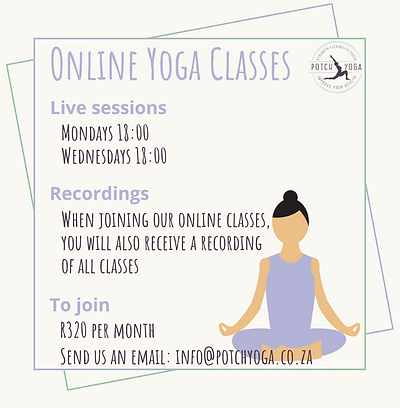 Online class schedule 2021.png