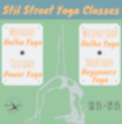 Stil Street Yoga Classes 2019.png
