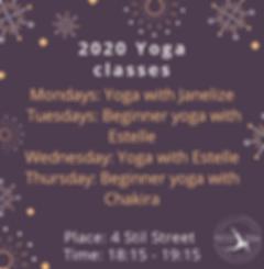 2020 yoga class schedule .png