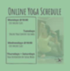 Online Class Schedule.png