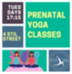Prenatal yoga classes  square.png