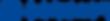 期交所logo(去背).png