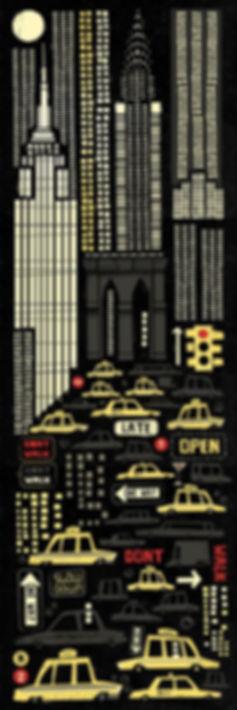 手繪城市.JPG