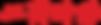 工商時報logo橫.png