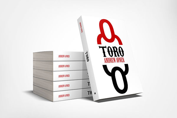 TORO 076-6x9-Stacked-Book-Promo.jpg