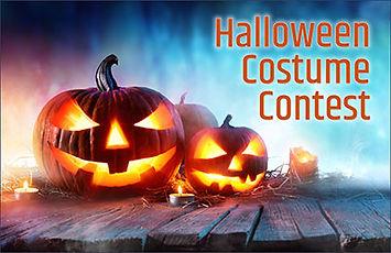 Halloween_costume_contest.jpg