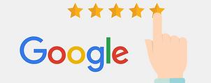 My-Google-reviews.png