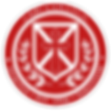 LABI COLLEGE SEAL -SOLID RED.png