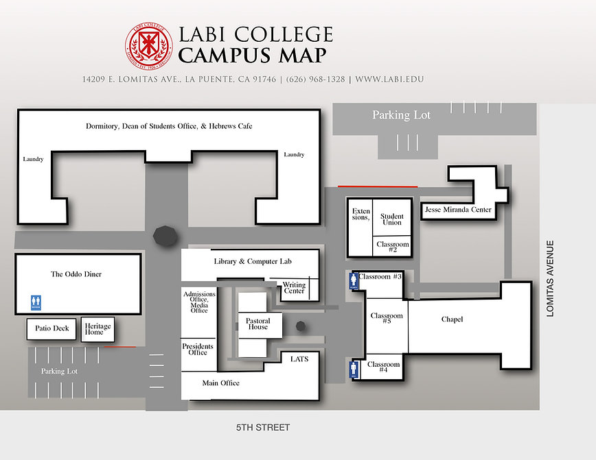 Campus-Map-2016-2017.jpg