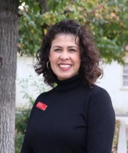 Cydelia Miranda Storey