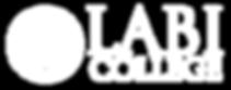 White Seal _ Logo.png