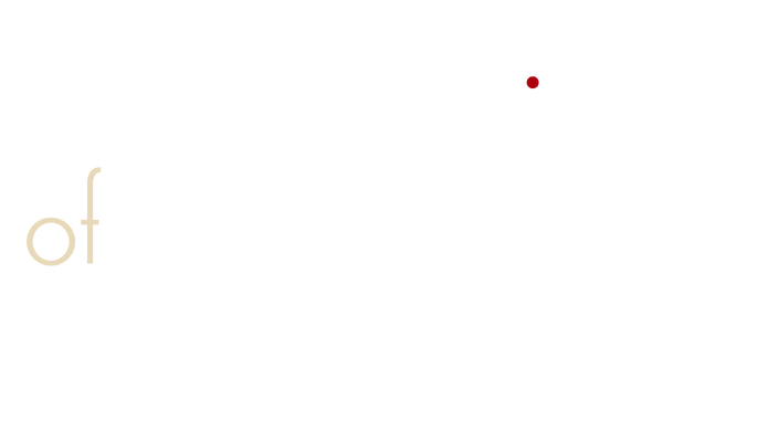 Restoration of Beauty Logo.png