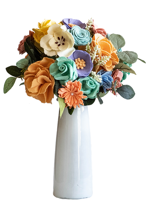 garden of hope spiritual bouquet.png