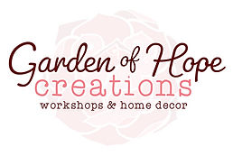 Garden of Hope Sq Logo_edited.jpg
