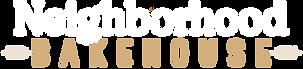 Neighborhood Bakehouse Logo web blk bg-01.png