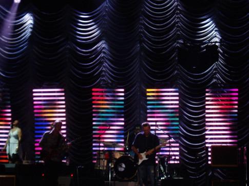 Toronto - September 24, 2006