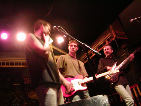 Ottawa, ON - February 19, 2005