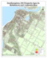FINAL FINAL FINAL Asbestos Map - South.j