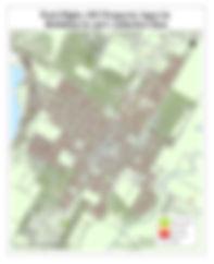 FINAL FINAL Asbestos Map - Port Elgin.jp