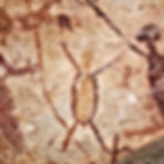 Pre Historia Piauiense.jpg