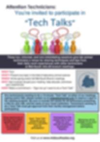 Tech Talk Flyer - generic-1.jpg
