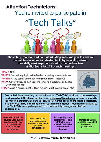 Tech Talk Flyer - generic-1.jpg