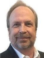 darrell-hoskins-memphis-tn-obituary.jpg