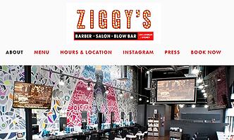 Ziggys.png