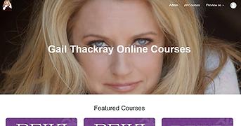 gails online classes.png