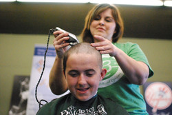 Jen-and-bald-boy.jpg
