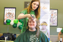 Staff-and-shave-2014.jpg
