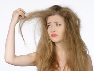 10 Best Ways to Repair Hair from Summer Damage