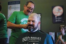 Robert-and-John-bald-2014.jpg