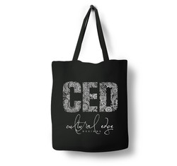 CED_BLACK CED BAG MAIN PAGE