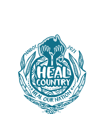 NAIDOC 2021_LOGO FOR WEBSITE1.png