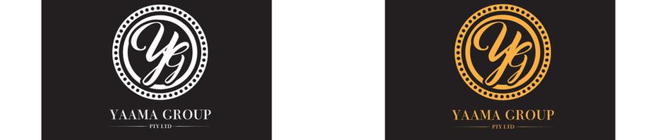 LOGO DESIGNS_MONO AND COLOUR_011.jpg
