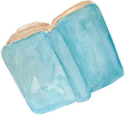 book+watercolor+by+Helen+McLaughlin.png